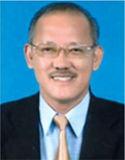 郭耀通先生