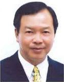 陳茂華先生