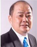 張松鑫先生