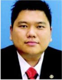 郭銘輝先生