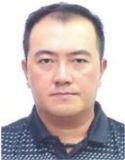 顏仁浩先生
