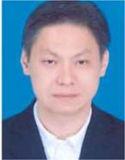 陳明義先生
