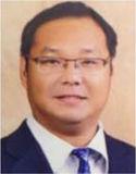 杜韻松先生