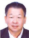 劉建萬先生