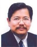 蕭慶璋先生