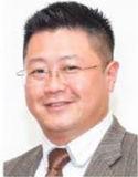 王必盛先生