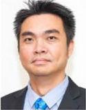梁文勇先生