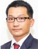 张语轩先生