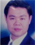 张骏豪先生